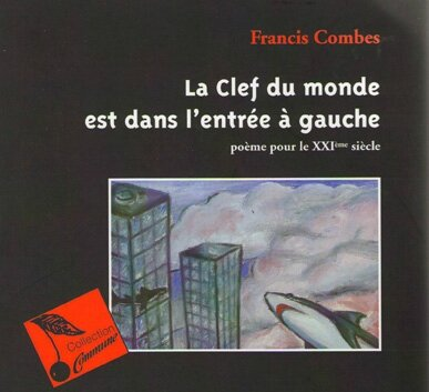0002 FRANCIS COMBES