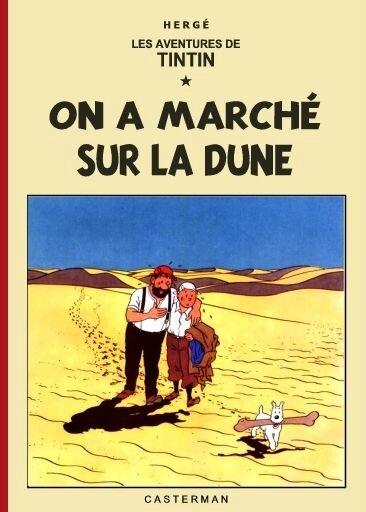 Tintin48