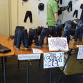 Des chibi jeans