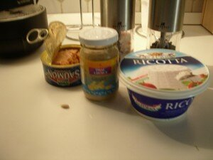 ingr_dients_rillettes