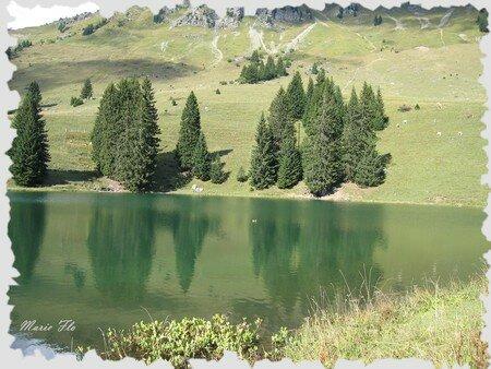 Lac_Retaud_Les_Diablerets_f