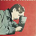 Roland dorgelès, reportage à marrakech en 1937 (suite)