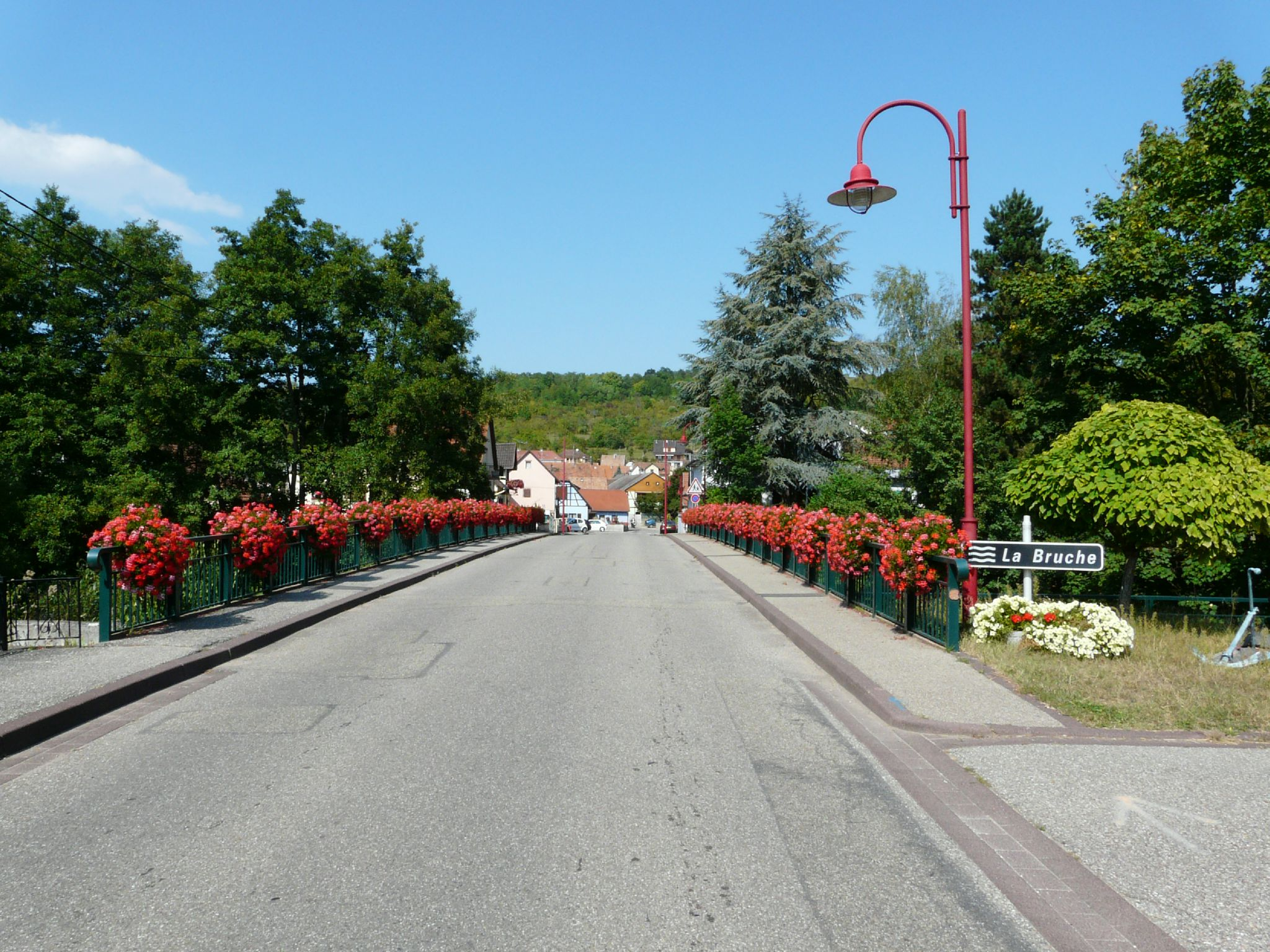 Dinsheim-sur-Bruche (6)
