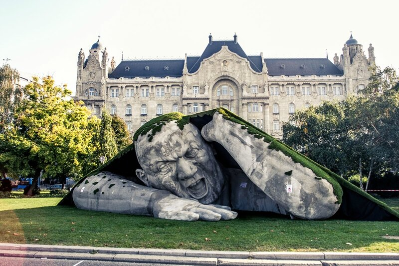 sculpture-we-love-budapest-05
