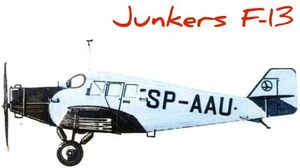 junkers_f-13