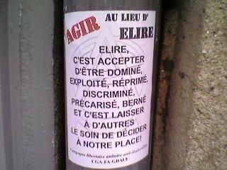 agir_au_lieu_d_elire