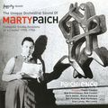 Marty Paich - 1955-56 - Paich-Ence (Fresh Sound) 2