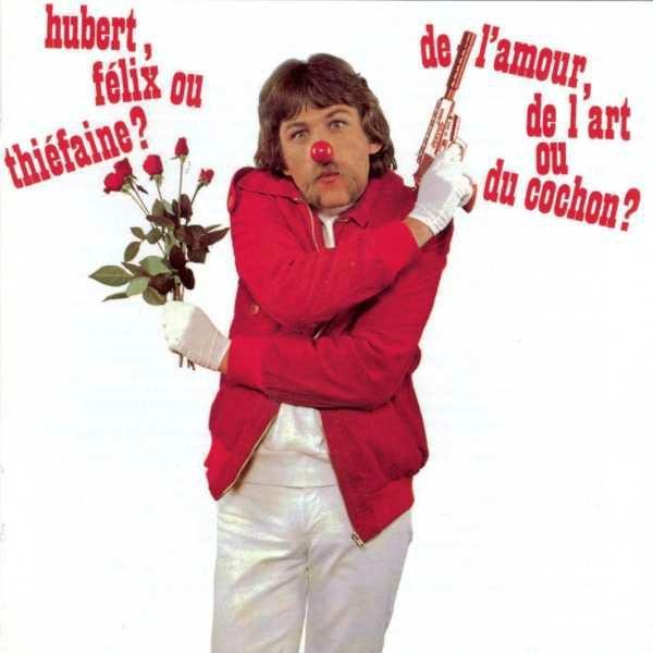 Hubert-Félix Thiéfaine - Page 2 72205398