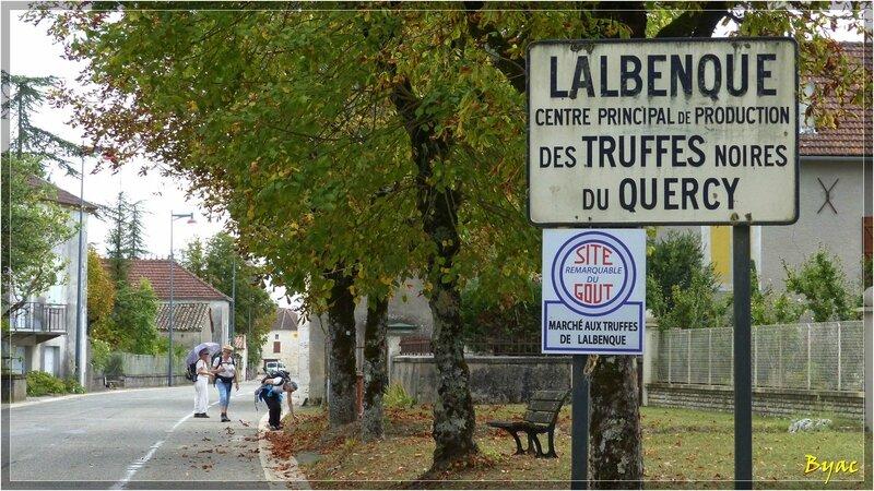 Lalbenque PR des Châteaux-2014-09-14_00037