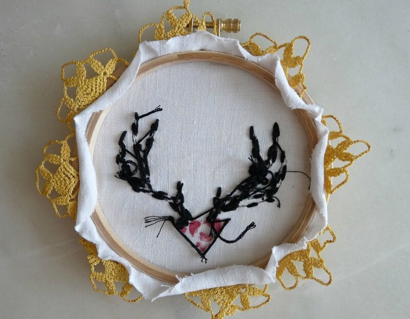 broderie06