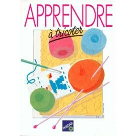 Collectif-Phildar-Hors-Serie-N-00-Apprendre-A-Tricoter-Revue-59543830_ML