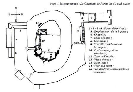 plan_du_chateau