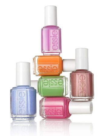 essie_summer_group