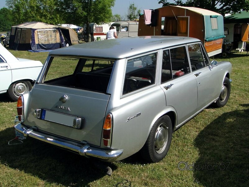 simca-1300-break-1965-1966-b