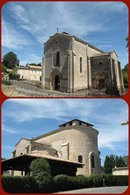 eglise-ext1