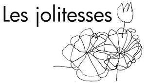 lesjolitesses-logo1
