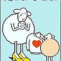 La fete des mères ou comment faire baliser une mère chaque année!