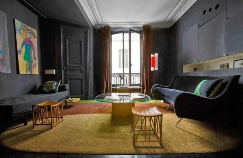 charlotte-gainsbourg-yvan-attal-appartement