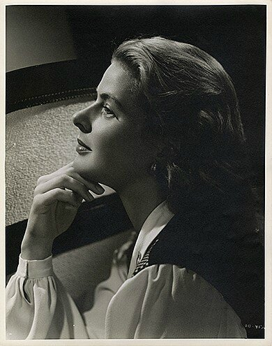 lot083-ingrid_bergman-by_bachrach