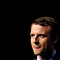 Éducation version macron – (source huffington post)