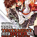TESTAMENT_OF_SISTER_NEW_DEVIL_1_DELCOURT