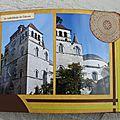 Page 9 cathédrale de Cahors