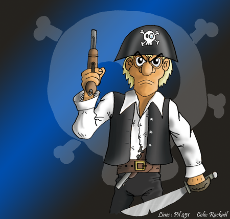 pirate10_copie