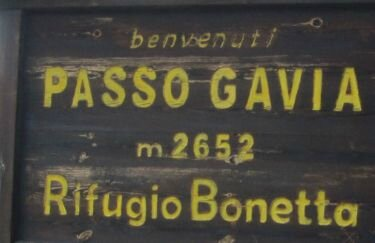 17 Panneau GAVIA