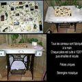 Tables-Bérengère Mosaique (15)