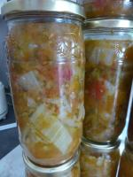 1-conserves bettes-tomates (11)