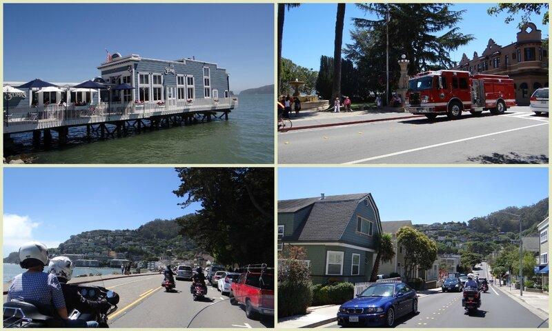 JOUR 12 SAN FRANCISCO14