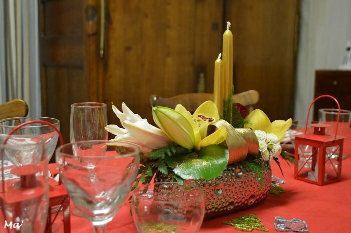161224_table_reveillon