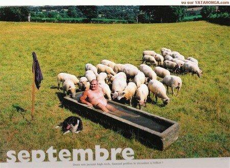 09_agriculteur_septembre