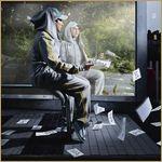 diams_sos_nouvel_album_L_1