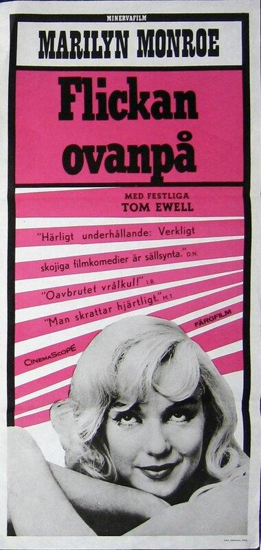 syi-aff_suede-swedish-1