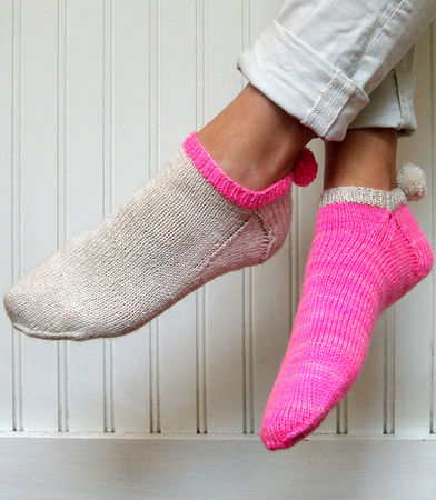 pom_pom_socks_pink_600