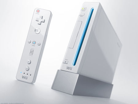 wii_with_controller