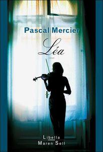 Mercier - Léa