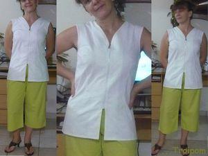 blouse_zipp_e