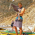 P1040185 - Amorgos, côte SE -