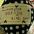 Mamypatch pour Sofija 03