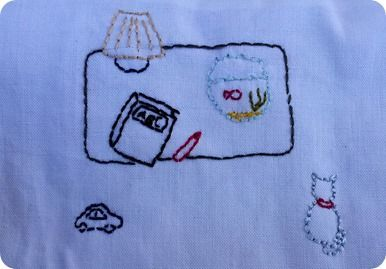 Broderie 2