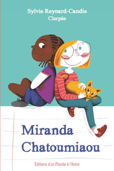 Miranda EzEvEl
