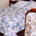 Chambres d'Hôtes : La Rivière