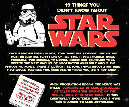 star_wars_infographic_cut