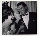 1962_GoldenGlobe_withRockHudson_010_030