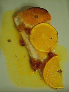 saumon_orange2