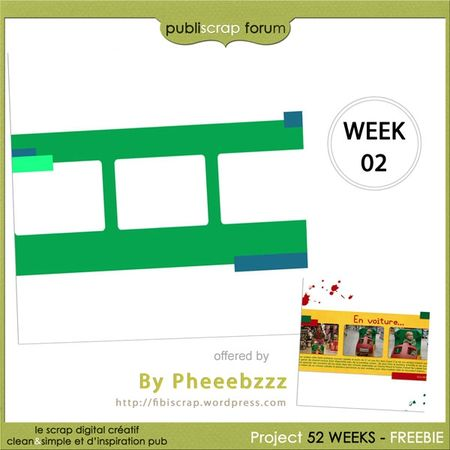 PBS-Week02-Preview