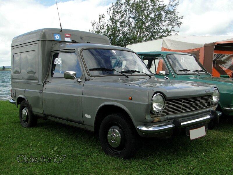 simca-1100-vf2-1973-a