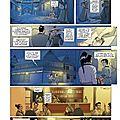 p2 A3linecolors2 copie web